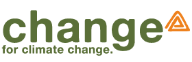 Change for Climate Change