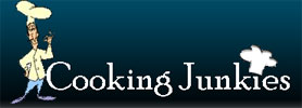 cookingjunkies-logo.jpg