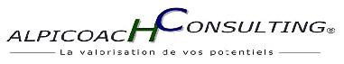 Logo-alpicoach-fr.jpg