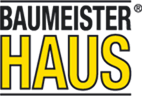 Logo-baumeisterhaus-at.png