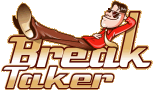 Logo-breaktaker-com.png