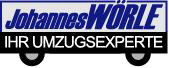 Logo-ihr-umzugsexperte-de.jpg