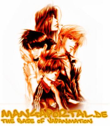 Logo-mangaportal-de.jpg