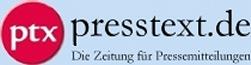 Logo-presstext-de.jpg