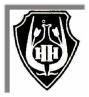 Logo-samen-hoffmann-de.jpg