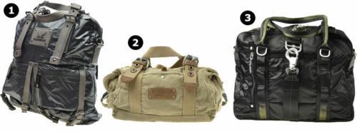 bags outbreak1.jpg