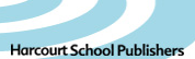 Harcourt School Publishers Picture 3.png