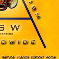 Logo-asw-at-org.jpg