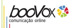 Logo-boovox-com-br.png