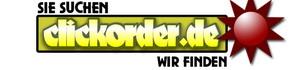 Logo-clickorder-de.jpg