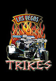 Logo-lvtrikes-com.jpg