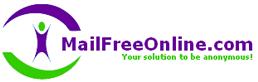 Logo-mailfreeonline-com.png