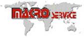 Logo-makro-service-com-pl.jpg