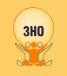 Logo-3ho-org.jpg