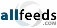 Logo-allfeeds-com.jpg