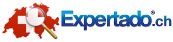 Logo-expertado-ch.jpg