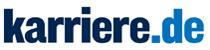 Logo-karrieredirekt-de.jpg