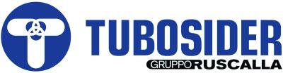 Logo-tubosider-fr.jpg