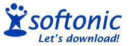 logos softonic 72.jpg