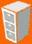 Logo-aaa-hosting-cl.jpg