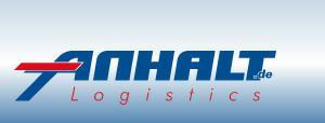 Logo-anhalt-spedition-de.jpg