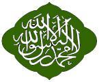 Logo-banglakitab-com.jpg