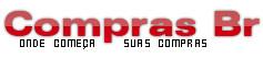 Logo-comprasbr-com-br.jpg