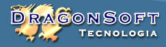 Logo-dragonsoft-com-br.jpg
