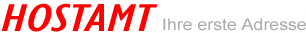 Logo-hostamt-de.jpg