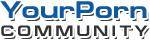 Logo-yourporncommunity-com.jpg