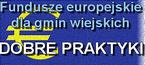 Logo-zgwrp-org-pl.png
