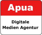 Logo-apua-tv.jpg