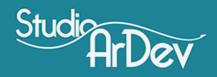 Logo-ardev-studio-ru.png