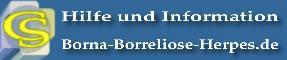 Logo-borna-borreliose-herpes-de.jpg