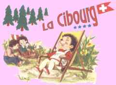 Logo-centrelacibourg-ch.jpg