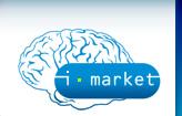 Logo-i-market-ru.jpg