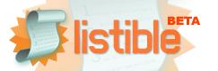 Logo-listible-com.png