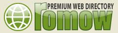 Logo-romow-com.jpg
