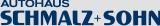 Logo-schmalzundsohn-de.jpg
