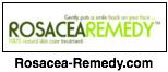 FeaturedRosacea-Remedy.jpg