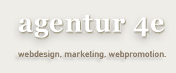 Logo-4e-online-com.png