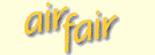Logo-airfair-nl.jpg