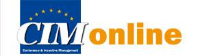 Logo-cim-publications-de.jpg