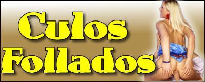 videos xxx castellano gordasfollando