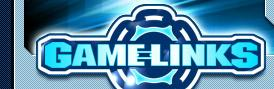 Logo-gamelinks-com.jpg