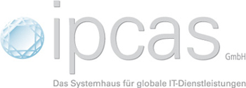 Logo-ipcas-de.jpg