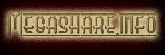 Logo-megashare-info.jpg