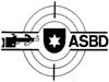 Logo-asbd-ch.jpg