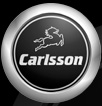 Logo-carlssonwheels-co-uk.jpg