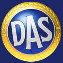 Logo-das-pl.jpg